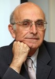 Yitzhaki Shlomo